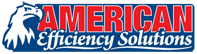 American Efficiency Solutions