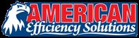 American Efficiency Solutions